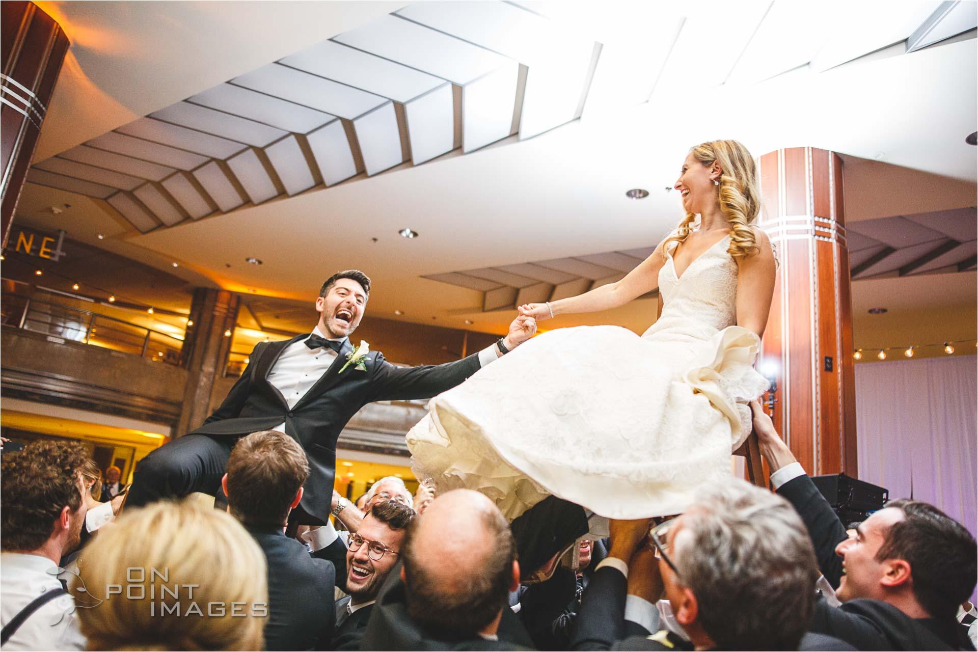 marquee-events-wedding-hartford-ct-38.jpg