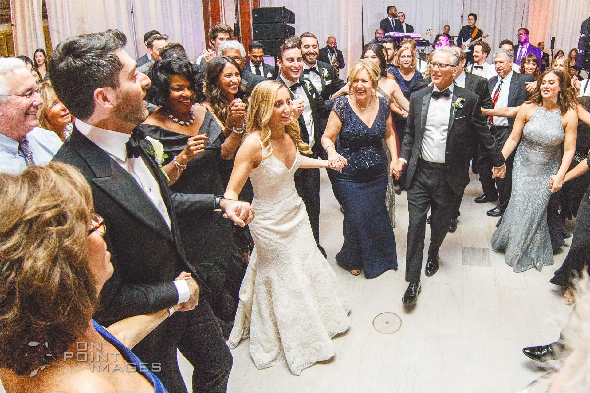 marquee-events-wedding-hartford-ct-37.jpg