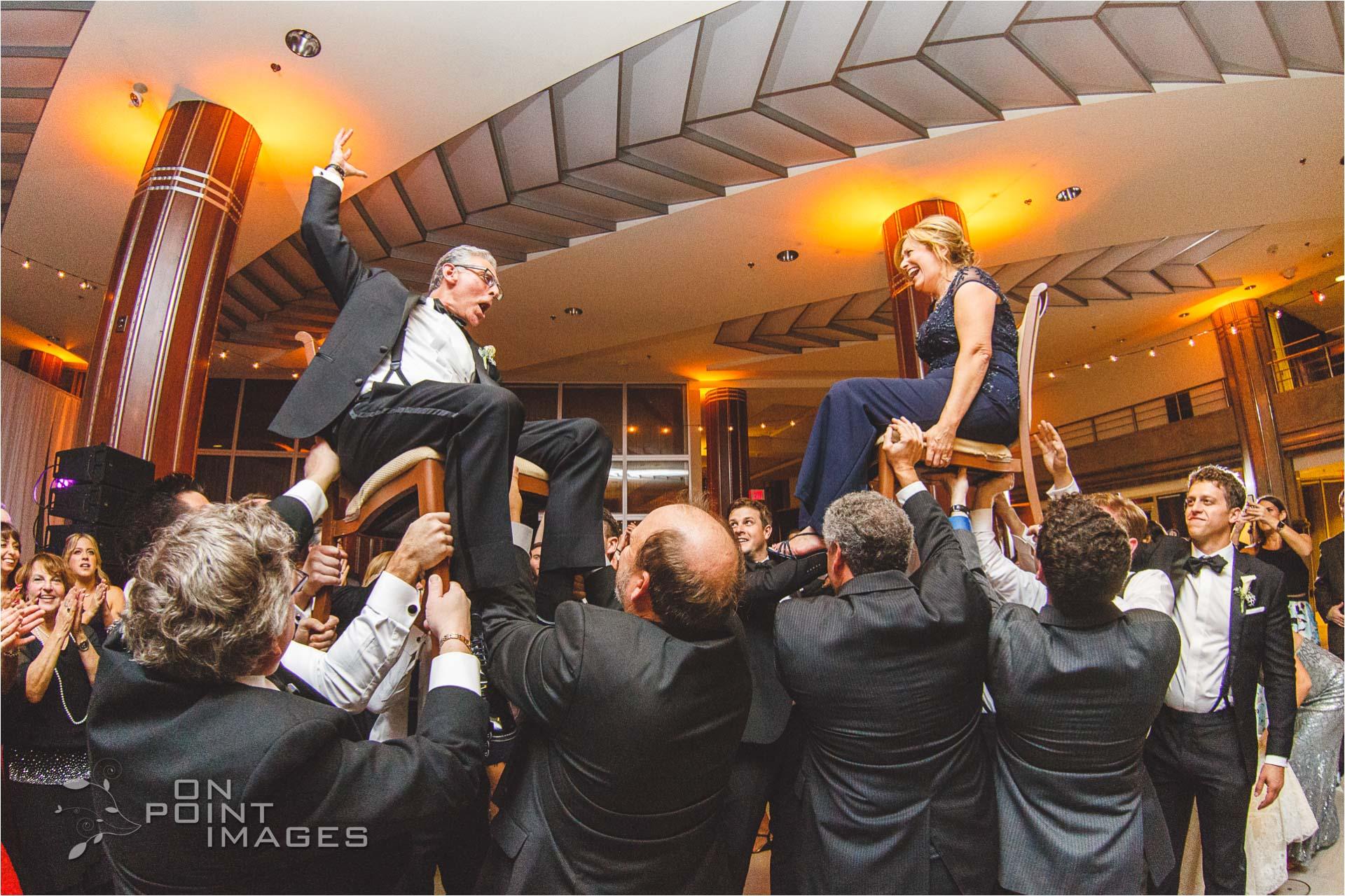 marquee-events-wedding-hartford-ct-39.jpg