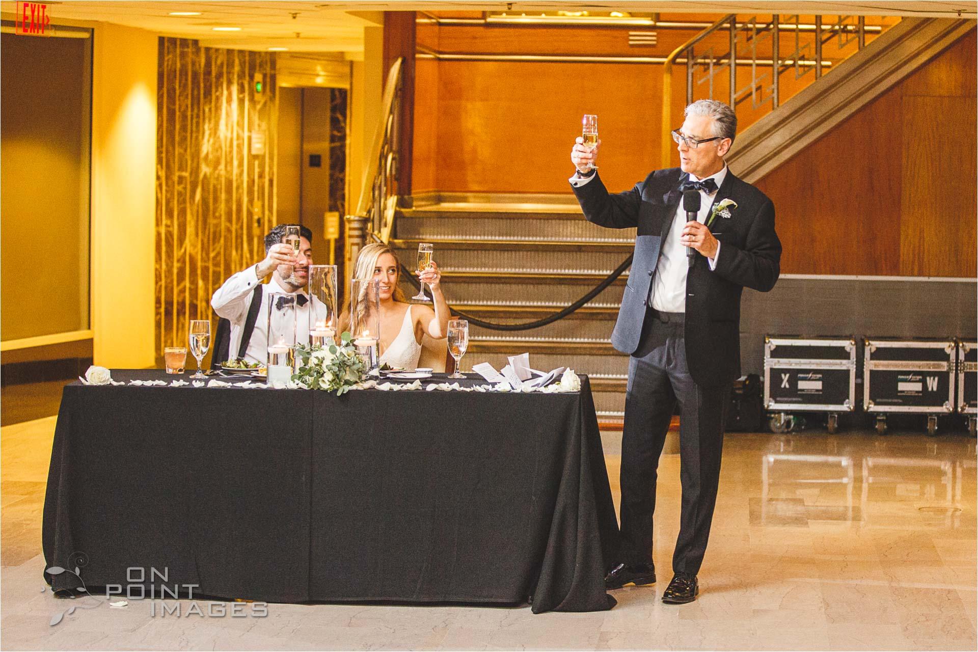 marquee-events-wedding-hartford-ct-40.jpg