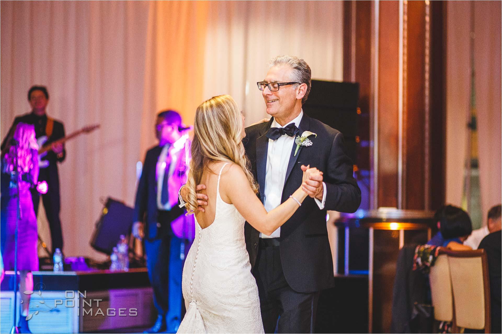 marquee-events-wedding-hartford-ct-41.jpg