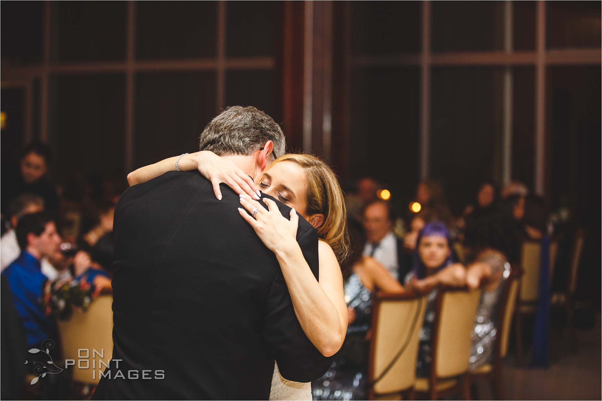 marquee-events-wedding-hartford-ct-42.jpg