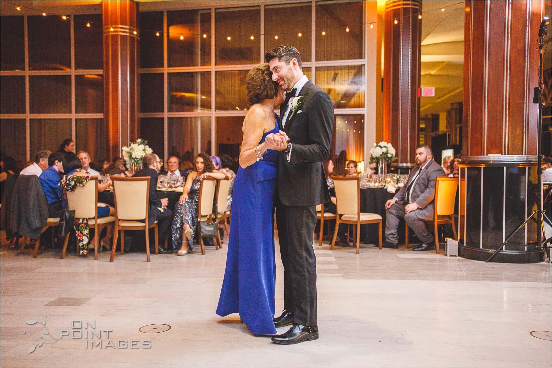 marquee-events-wedding-hartford-ct-43.jpg