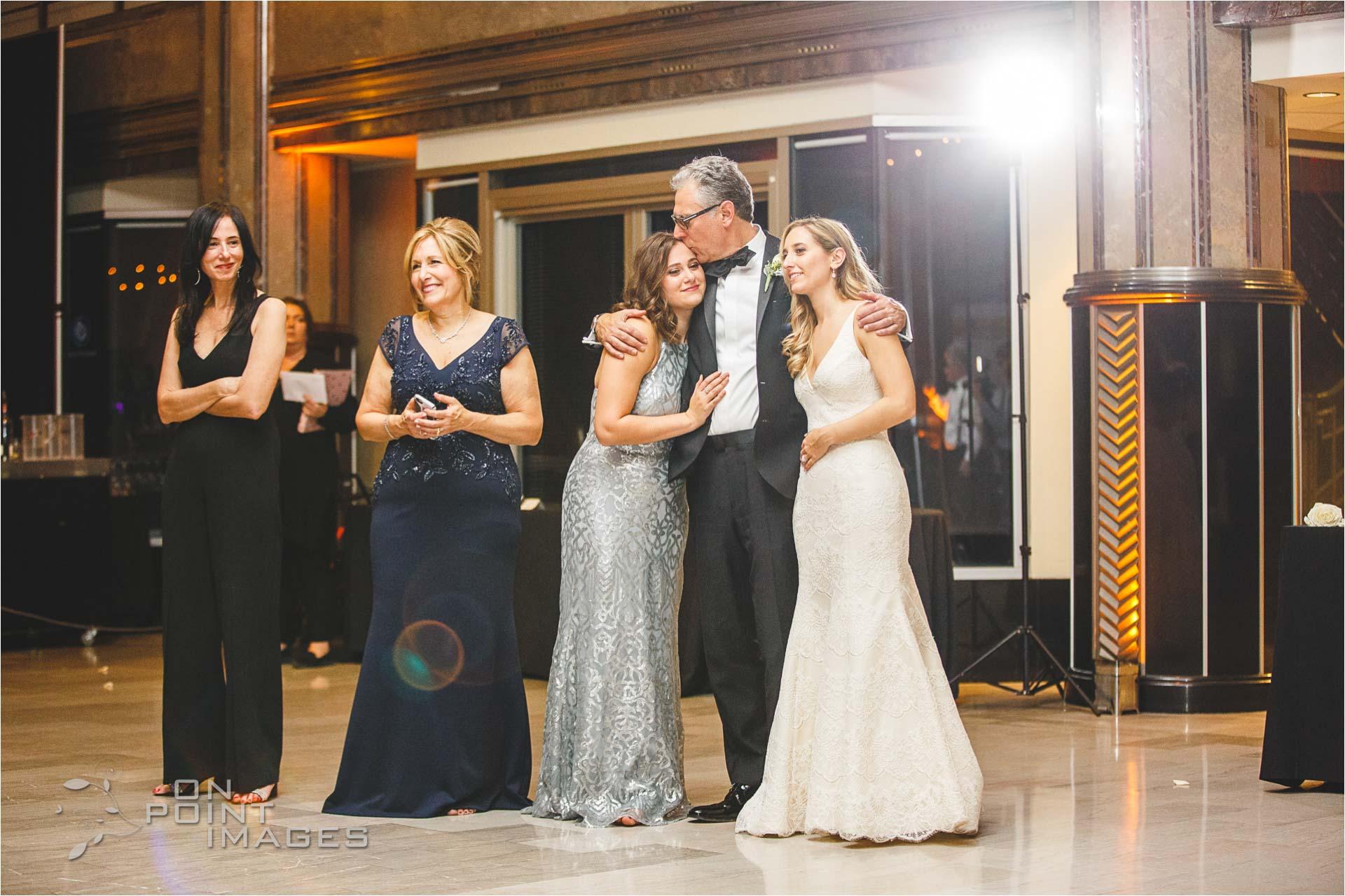 marquee-events-wedding-hartford-ct-44.jpg