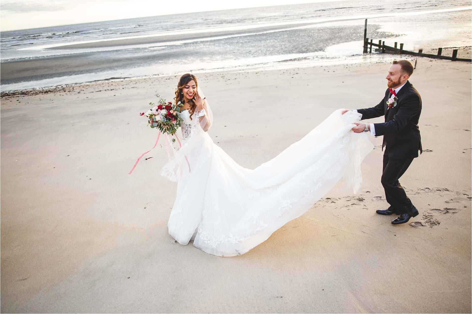 Waters-Edge-Westbrook-Wedding-Photography-CT-01.jpg