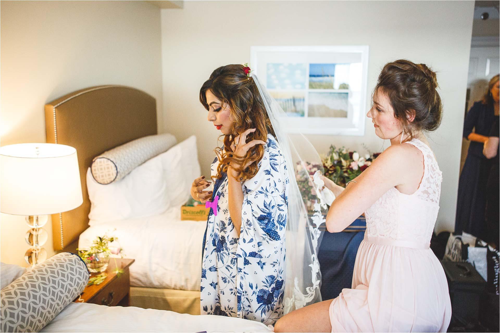Waters-Edge-Westbrook-Wedding-Photography-CT-05.jpg