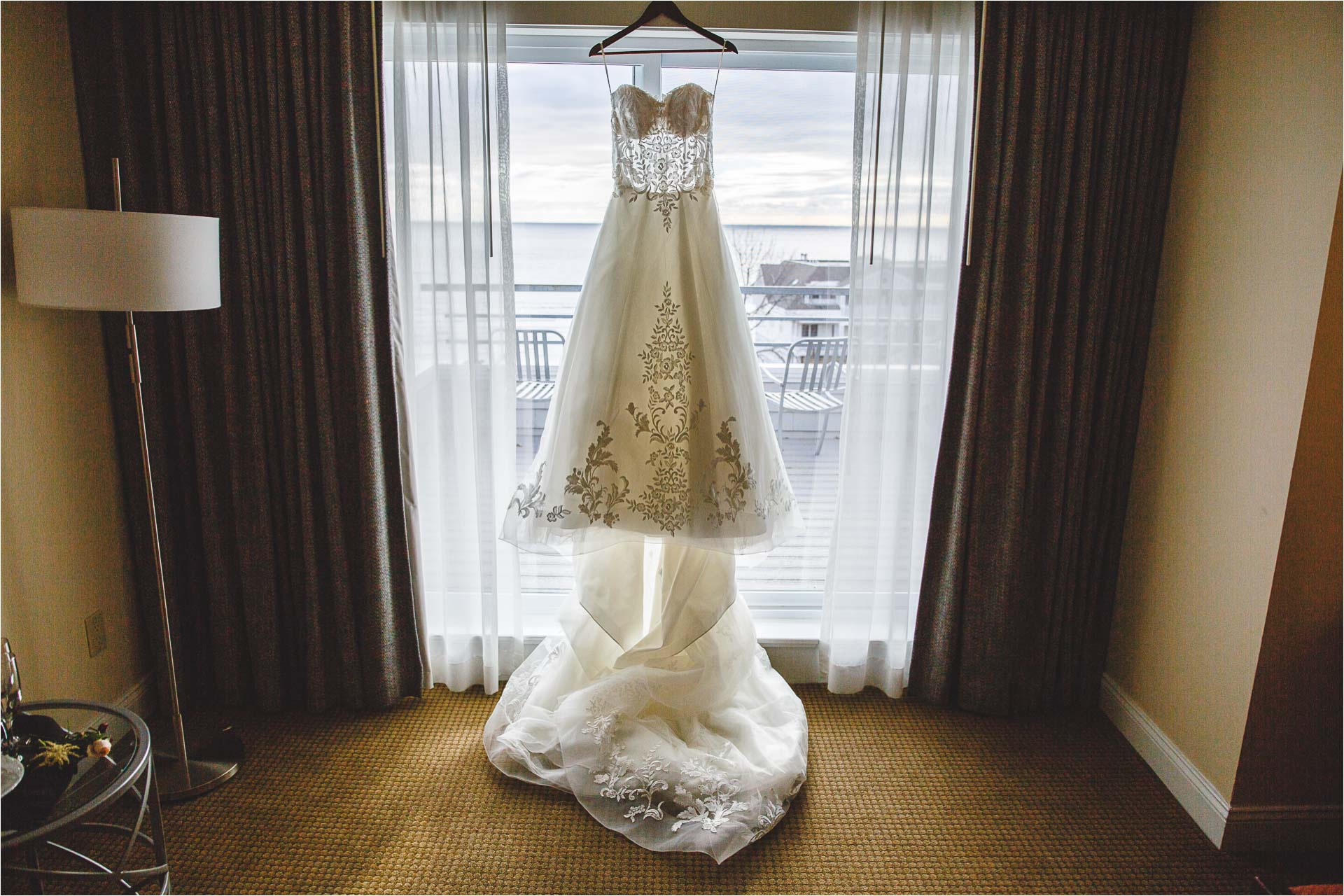 Waters-Edge-Westbrook-Wedding-Photography-CT-06.jpg