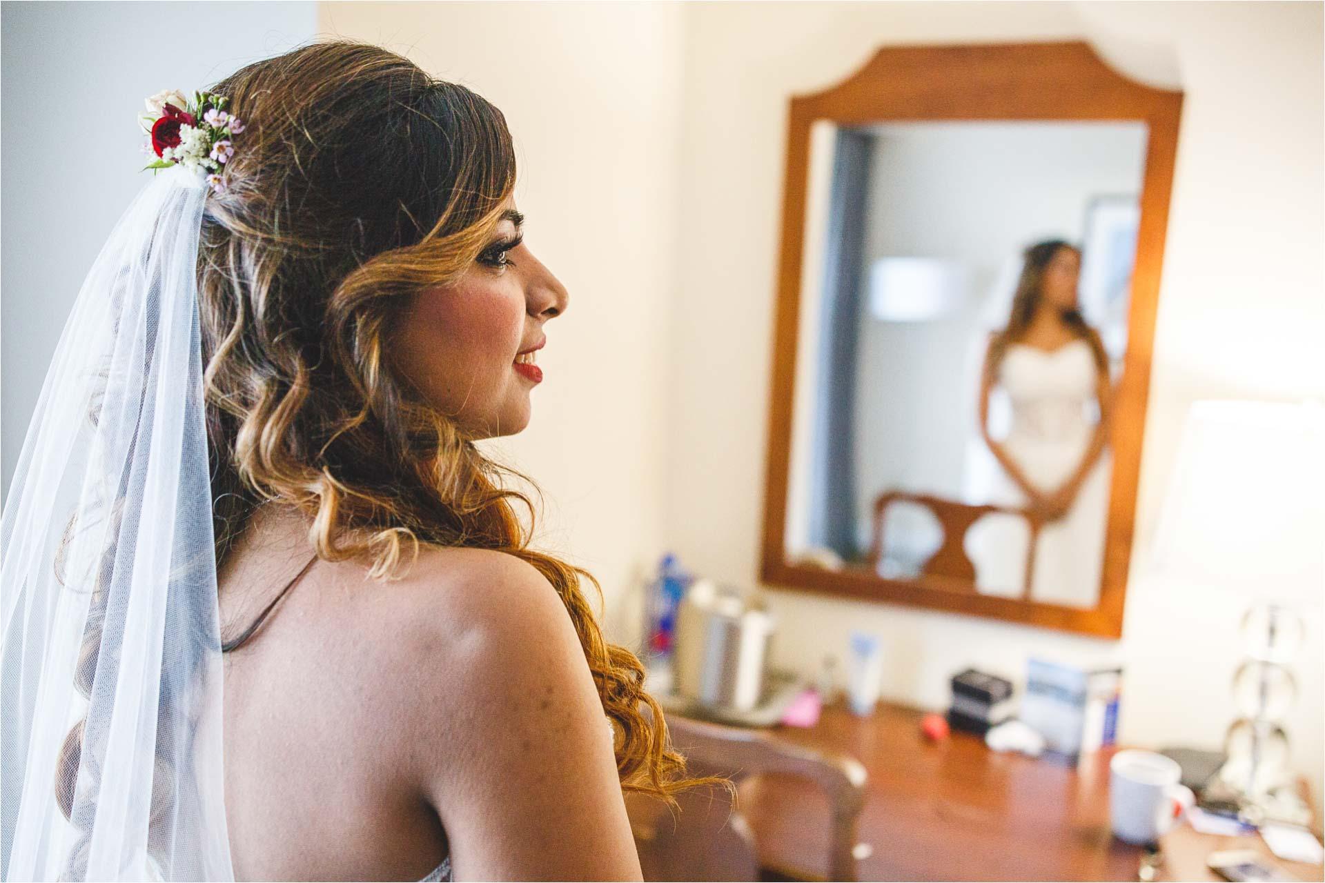 Waters-Edge-Westbrook-Wedding-Photography-CT-09.jpg