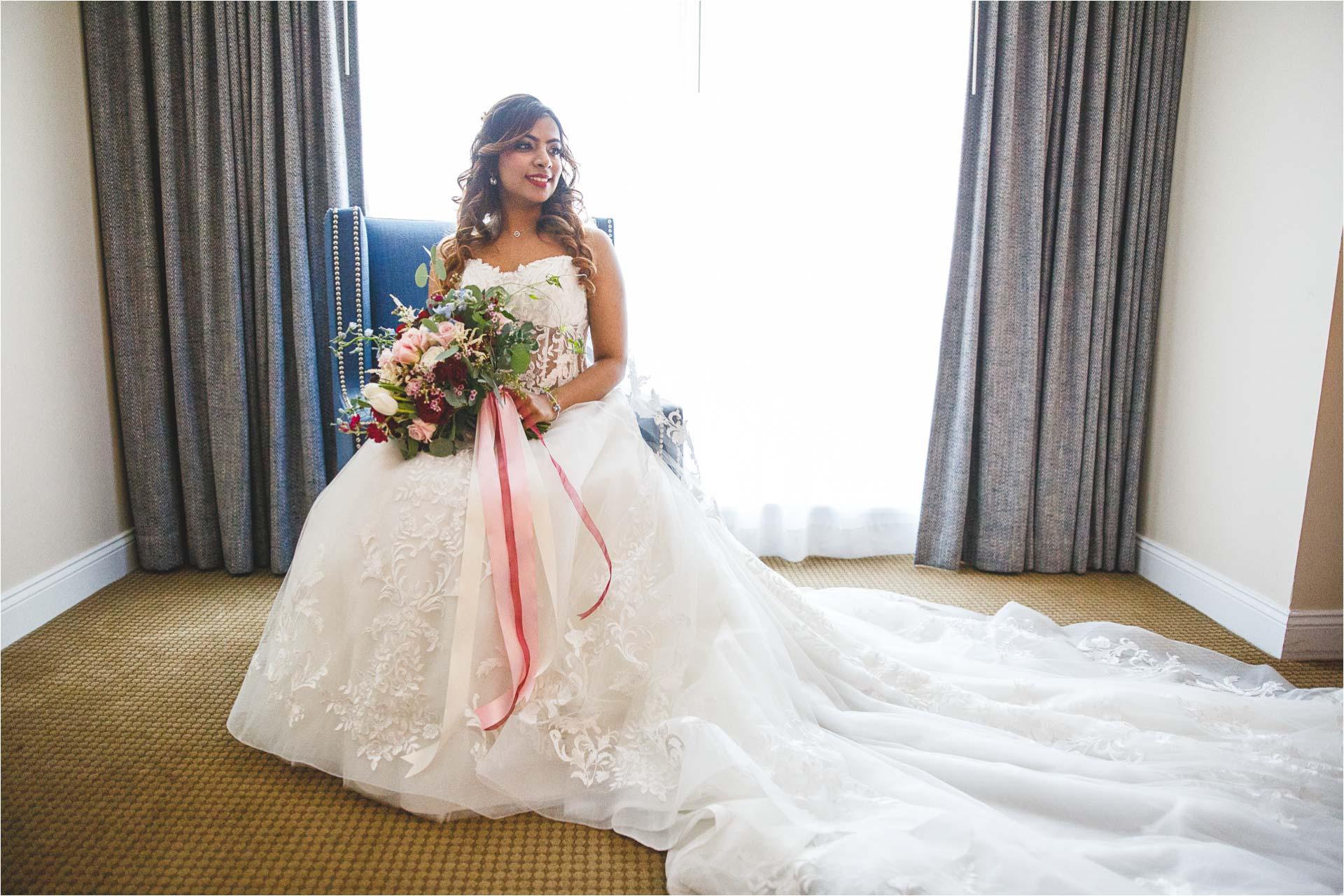 Waters-Edge-Westbrook-Wedding-Photography-CT-10.jpg