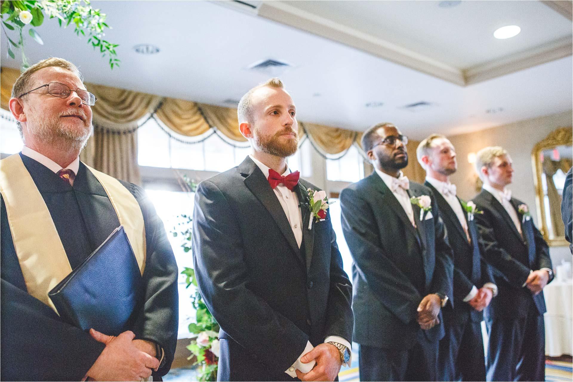 Waters-Edge-Westbrook-Wedding-Photography-CT-11.jpg