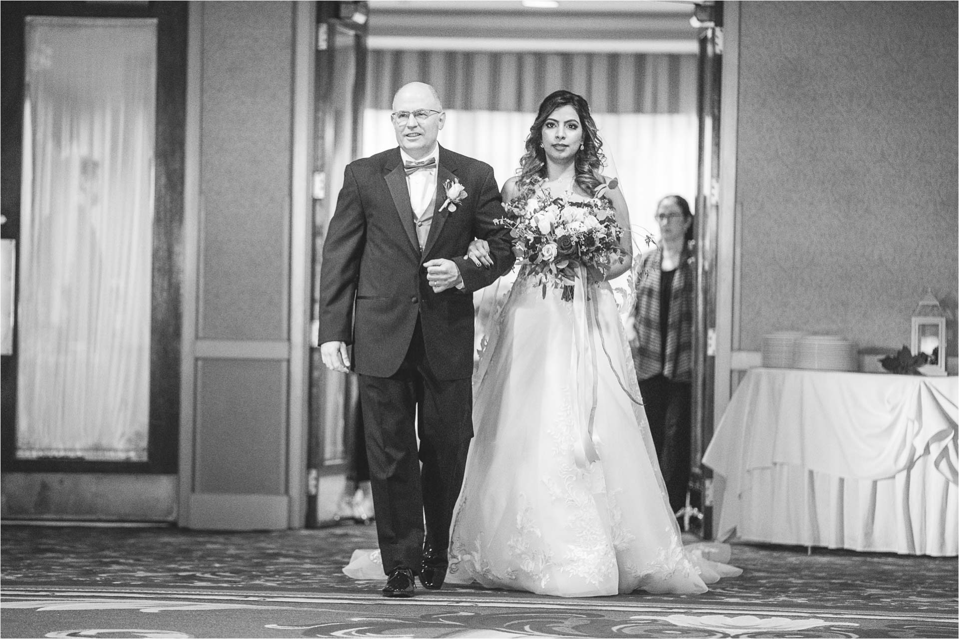 Waters-Edge-Westbrook-Wedding-Photography-CT-12.jpg