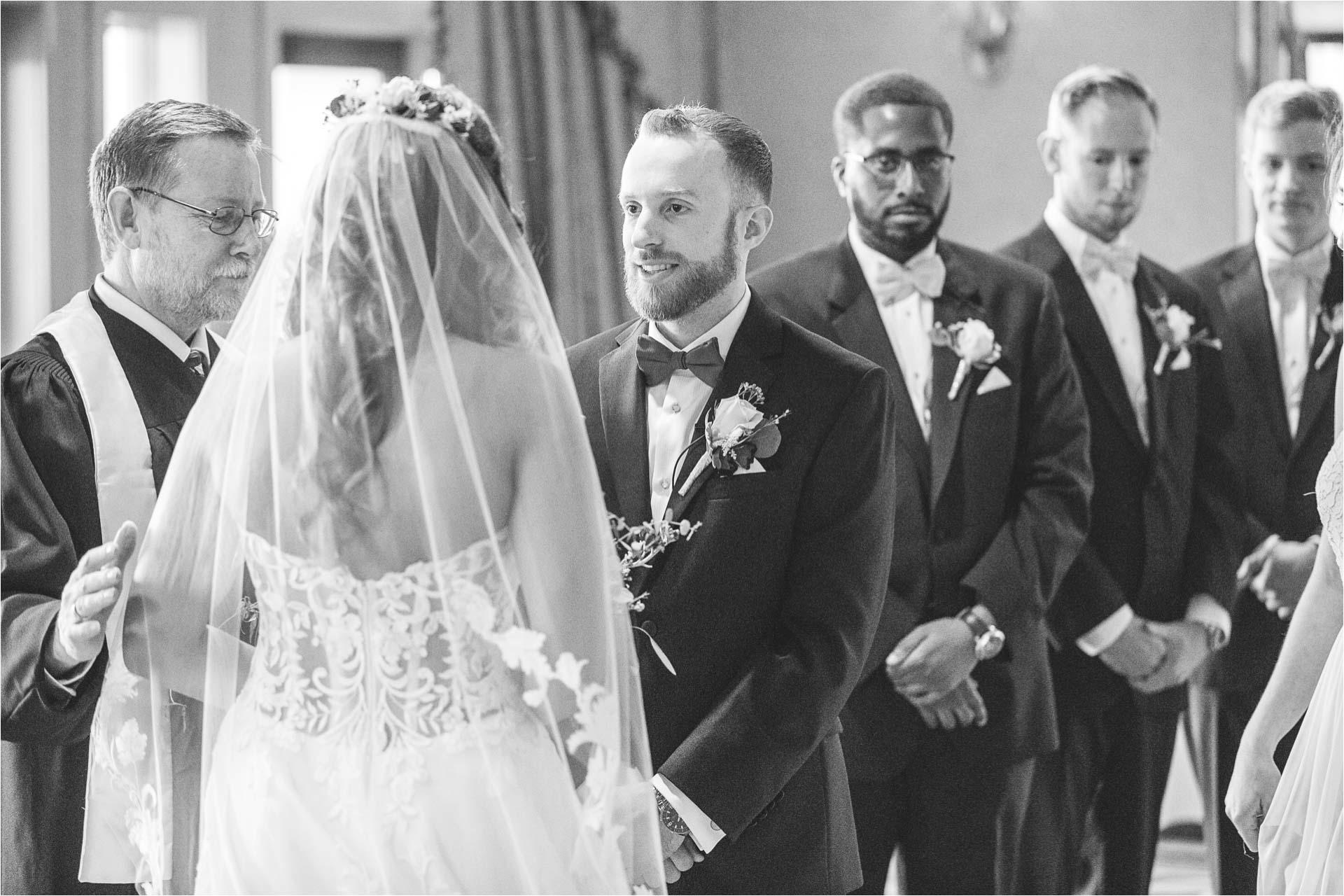 Waters-Edge-Westbrook-Wedding-Photography-CT-13.jpg