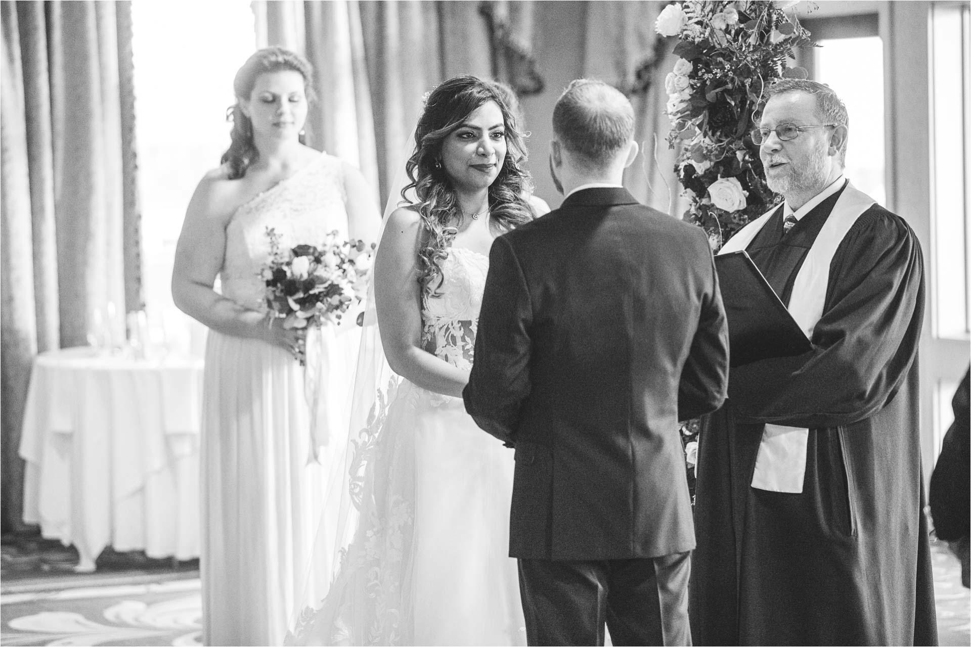 Waters-Edge-Westbrook-Wedding-Photography-CT-14.jpg