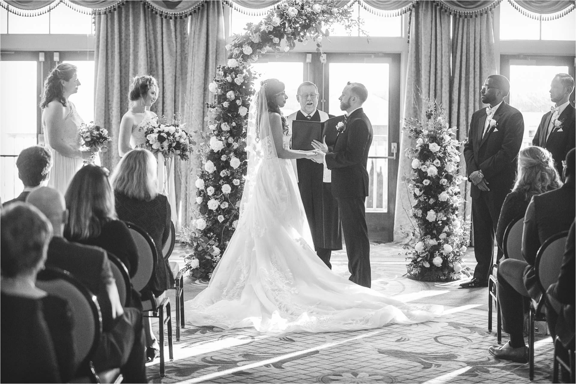 Waters-Edge-Westbrook-Wedding-Photography-CT-15.jpg