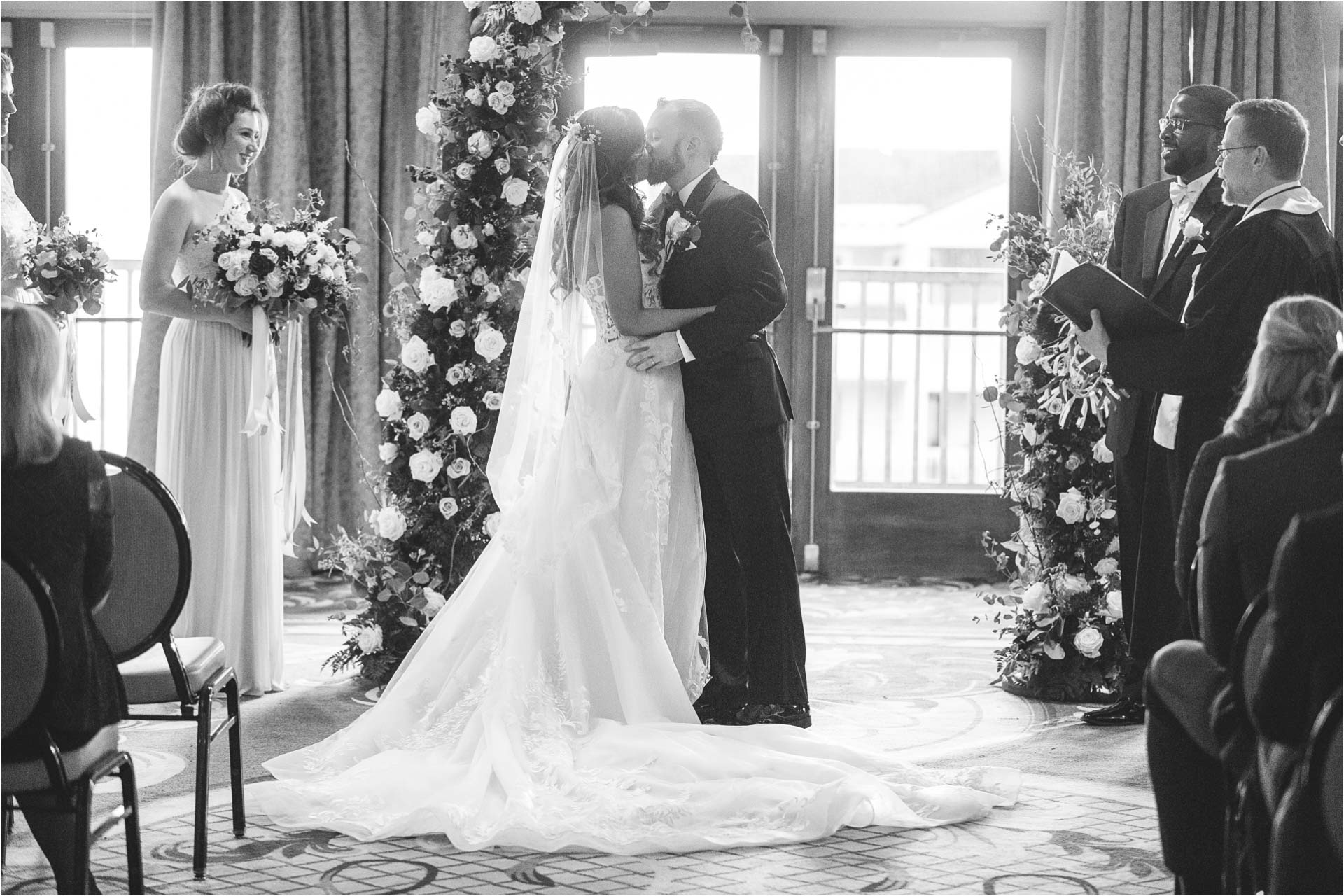 Waters-Edge-Westbrook-Wedding-Photography-CT-16.jpg