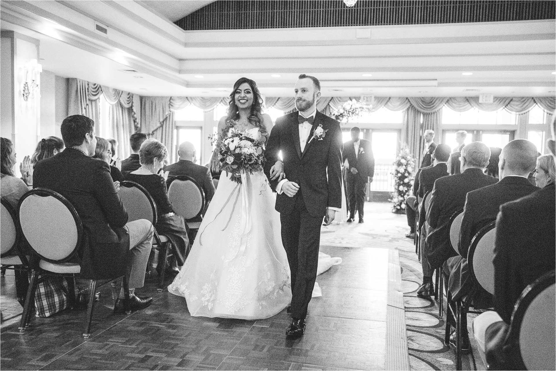 Waters-Edge-Westbrook-Wedding-Photography-CT-17.jpg