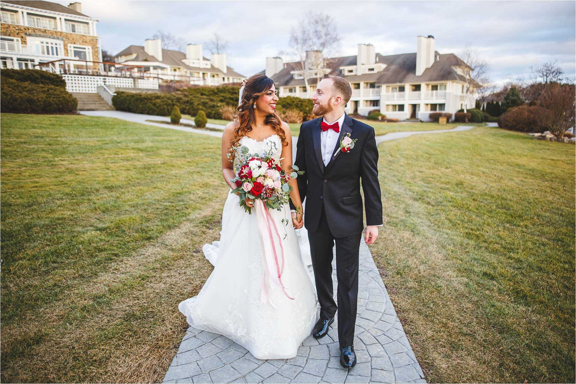 Waters-Edge-Westbrook-Wedding-Photography-CT-18.jpg