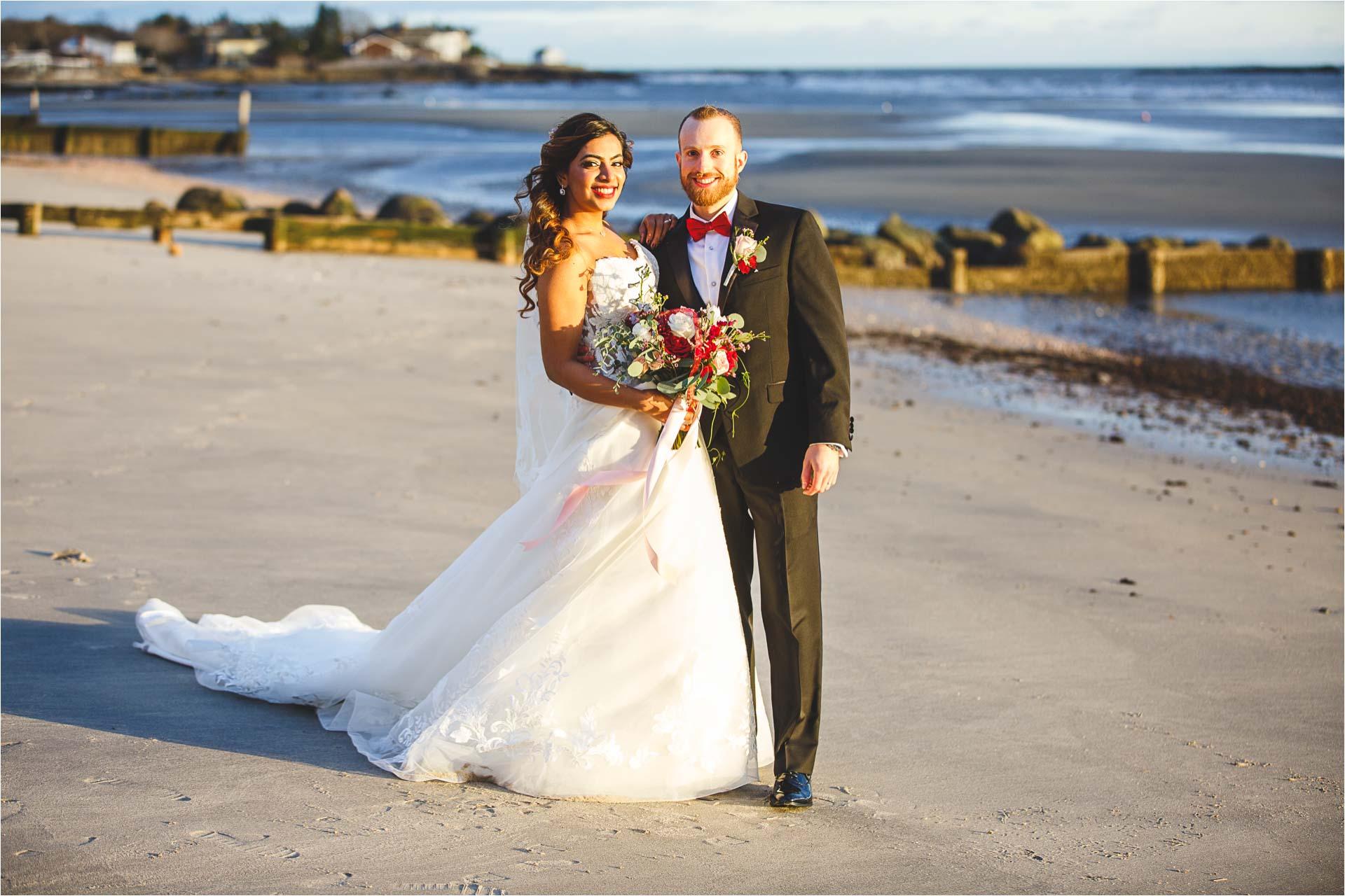 Waters-Edge-Westbrook-Wedding-Photography-CT-19.jpg