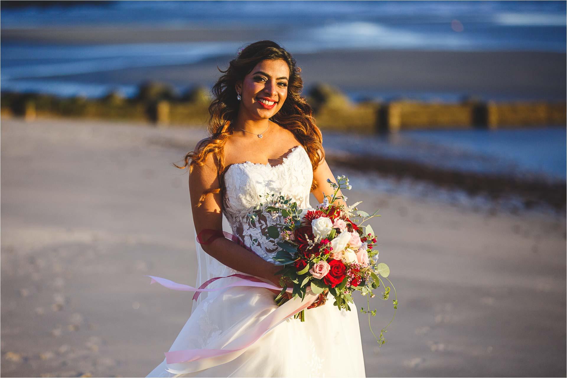 Waters-Edge-Westbrook-Wedding-Photography-CT-20.jpg