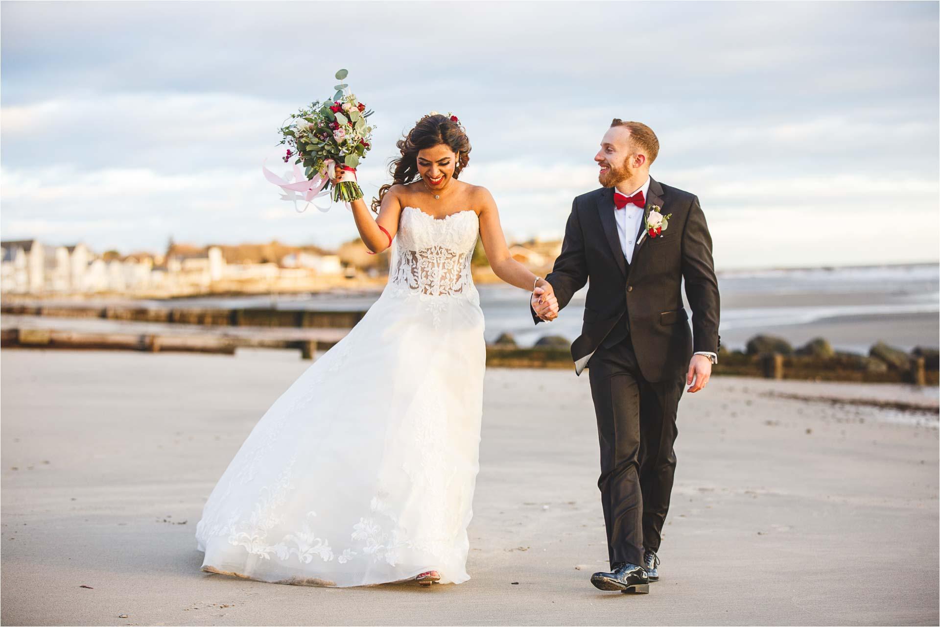 Waters-Edge-Westbrook-Wedding-Photography-CT-21.jpg