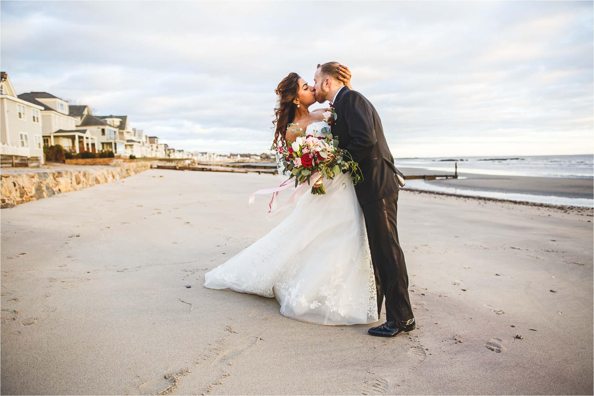 Waters-Edge-Westbrook-Wedding-Photography-CT-22.jpg