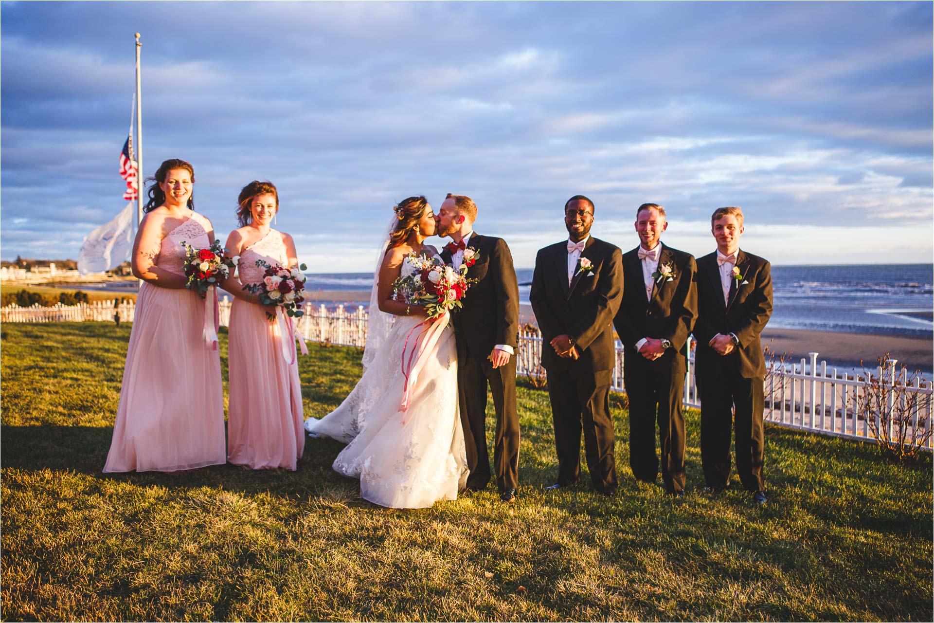 Waters-Edge-Westbrook-Wedding-Photography-CT-23.jpg