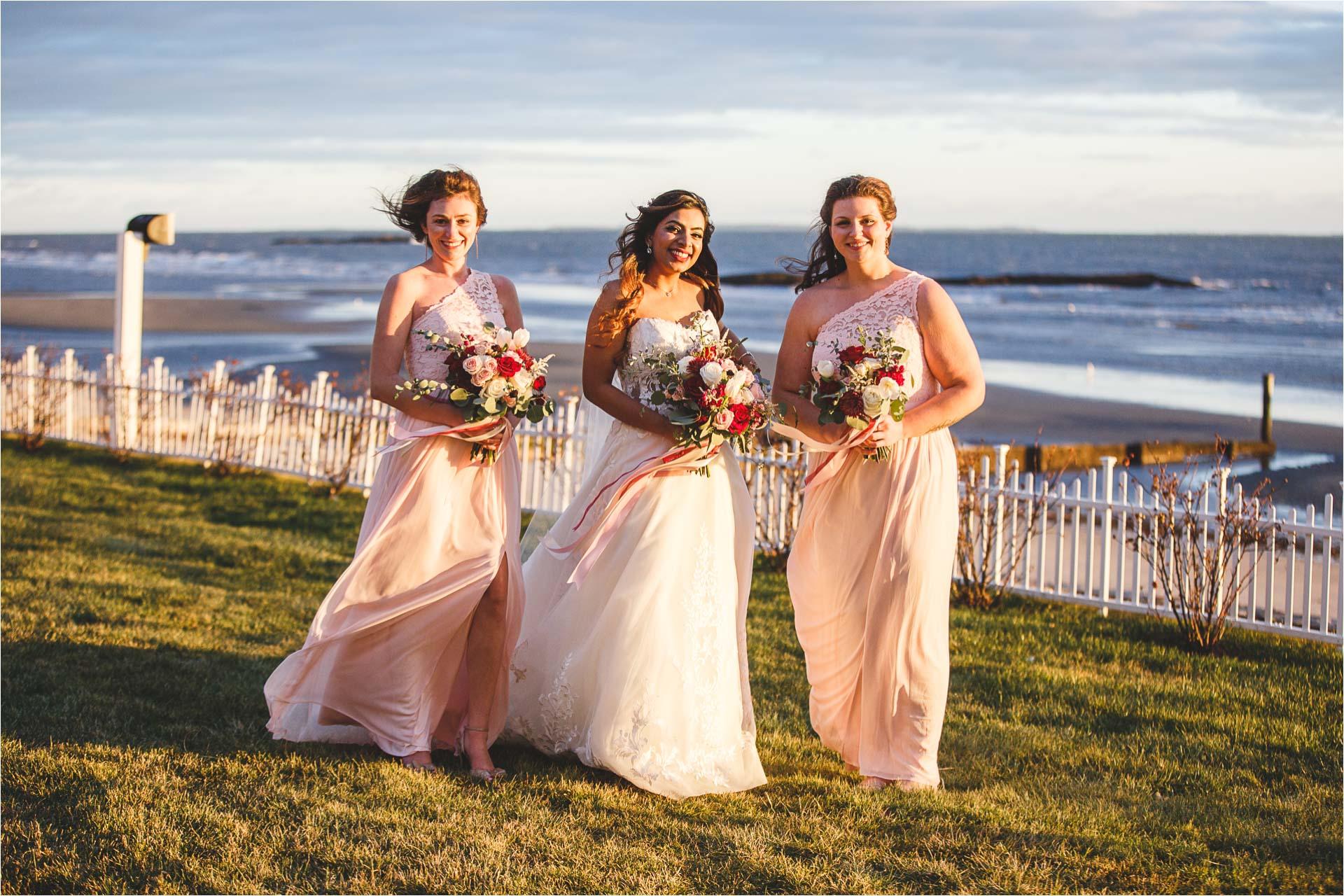 Waters-Edge-Westbrook-Wedding-Photography-CT-24.jpg
