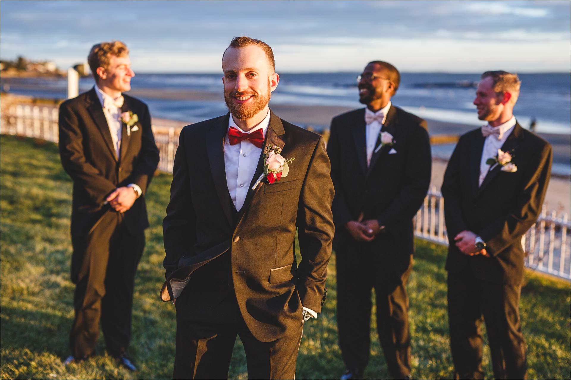 Waters-Edge-Westbrook-Wedding-Photography-CT-25.jpg