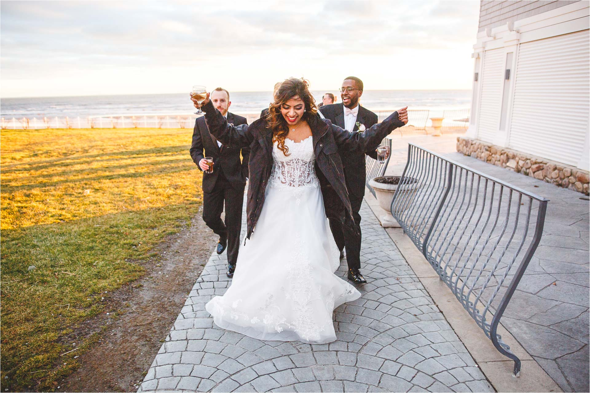 Waters-Edge-Westbrook-Wedding-Photography-CT-26.jpg