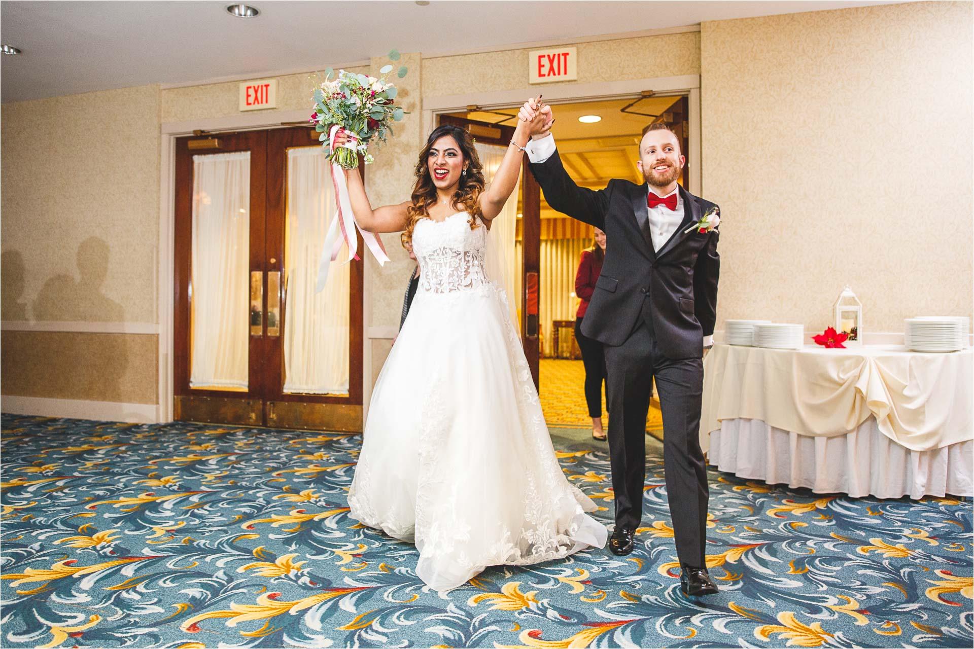 Waters-Edge-Westbrook-Wedding-Photography-CT-27.jpg