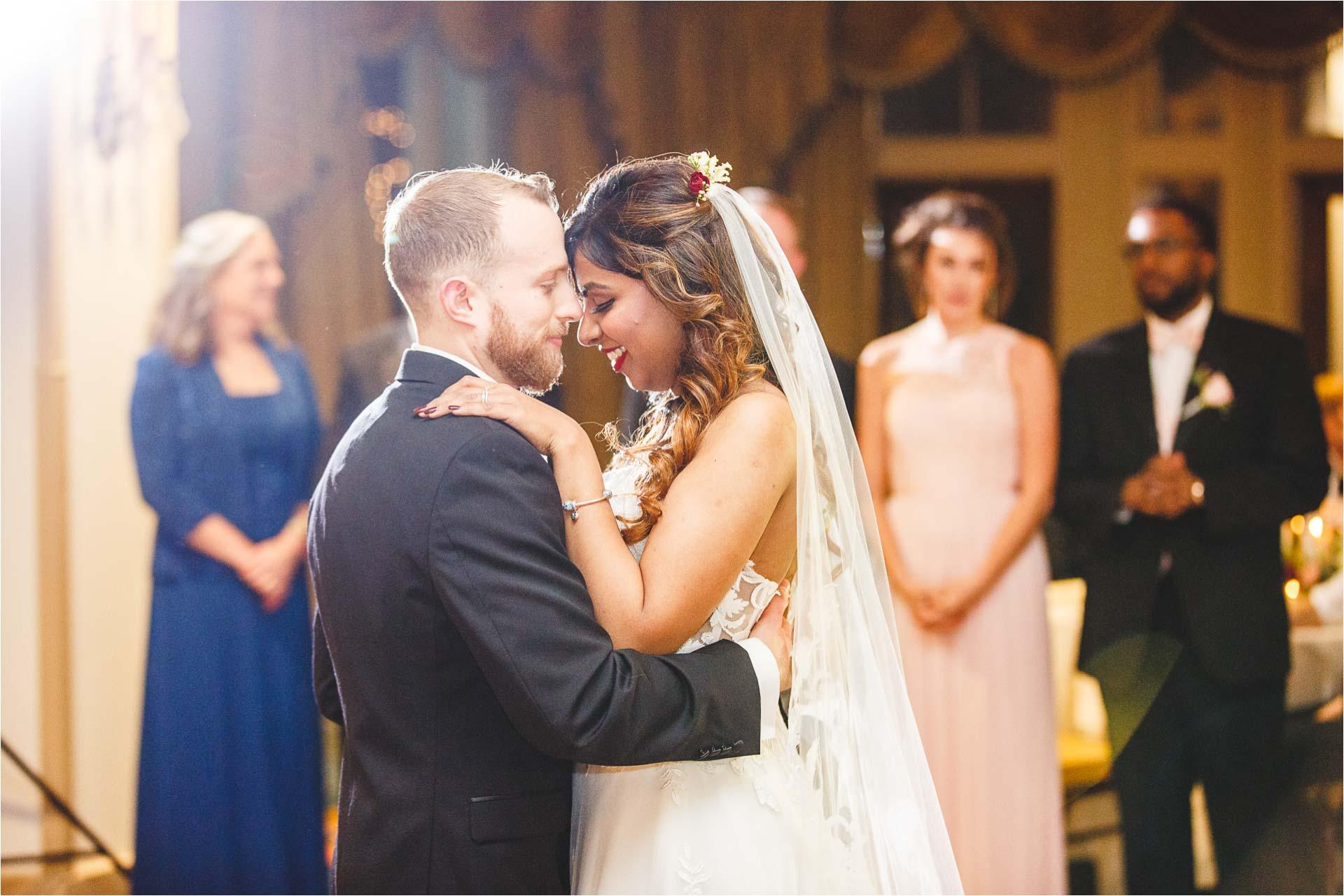 Waters-Edge-Westbrook-Wedding-Photography-CT-28.jpg