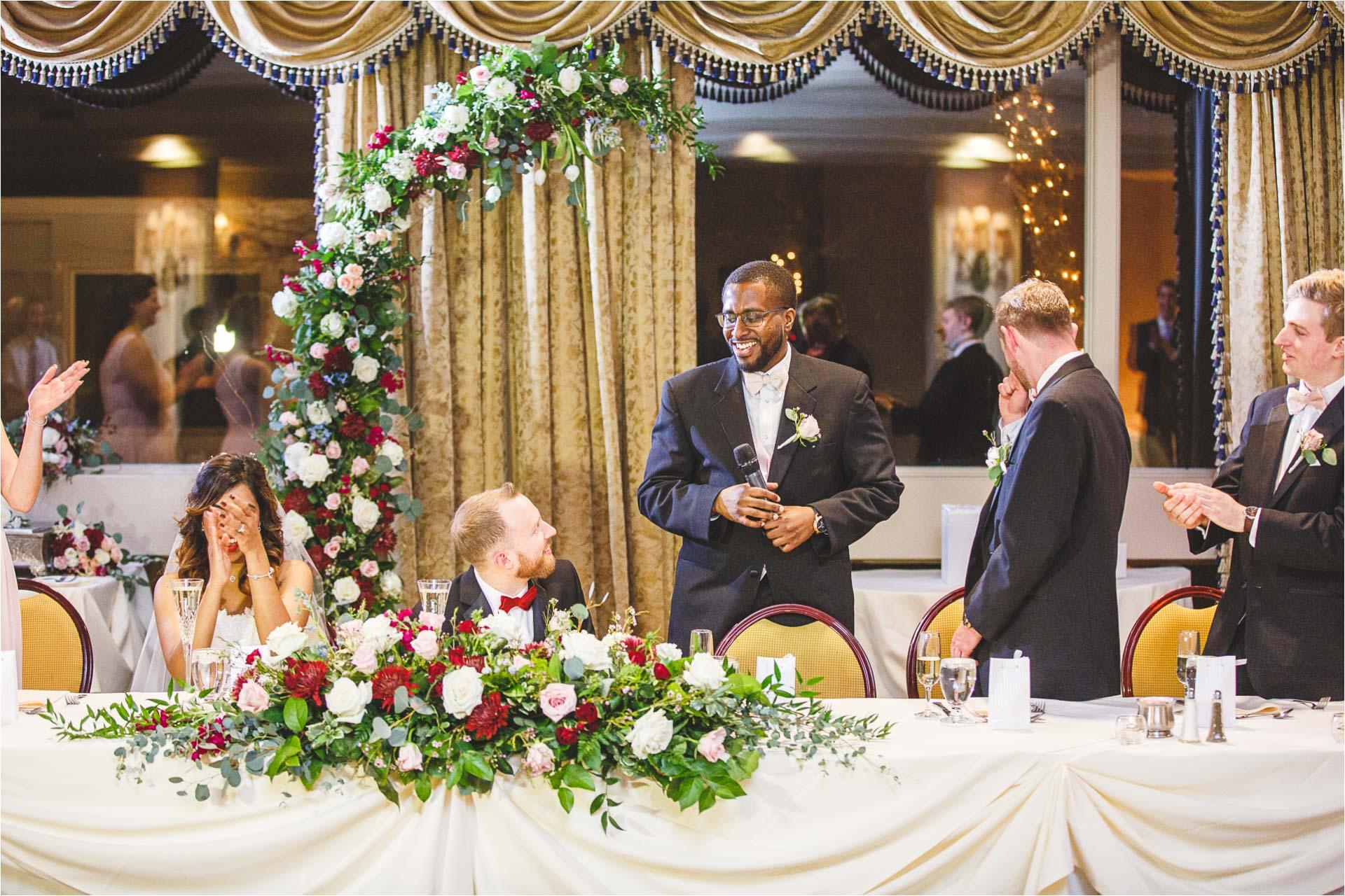 Waters-Edge-Westbrook-Wedding-Photography-CT-30.jpg