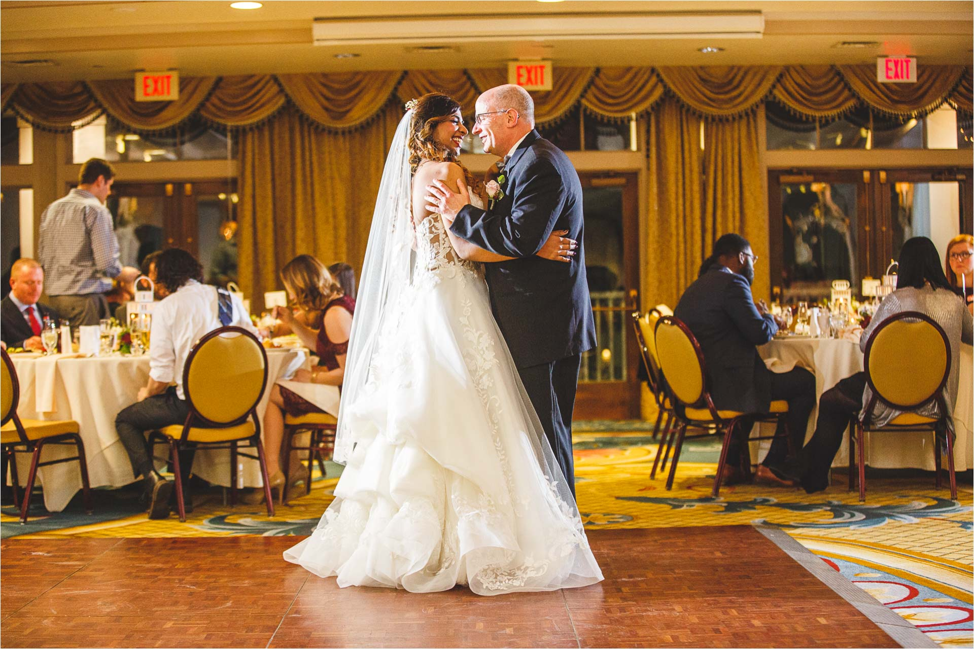 Waters-Edge-Westbrook-Wedding-Photography-CT-31.jpg