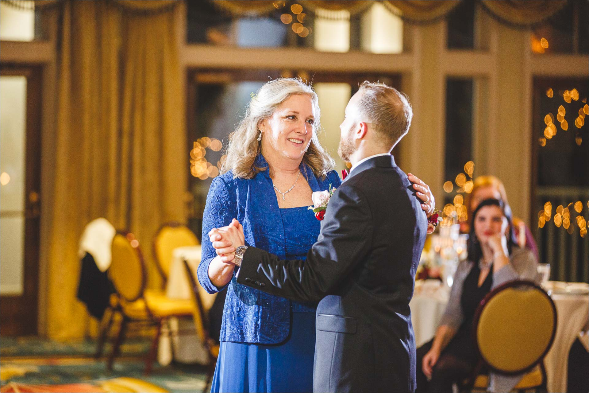 Waters-Edge-Westbrook-Wedding-Photography-CT-33.jpg