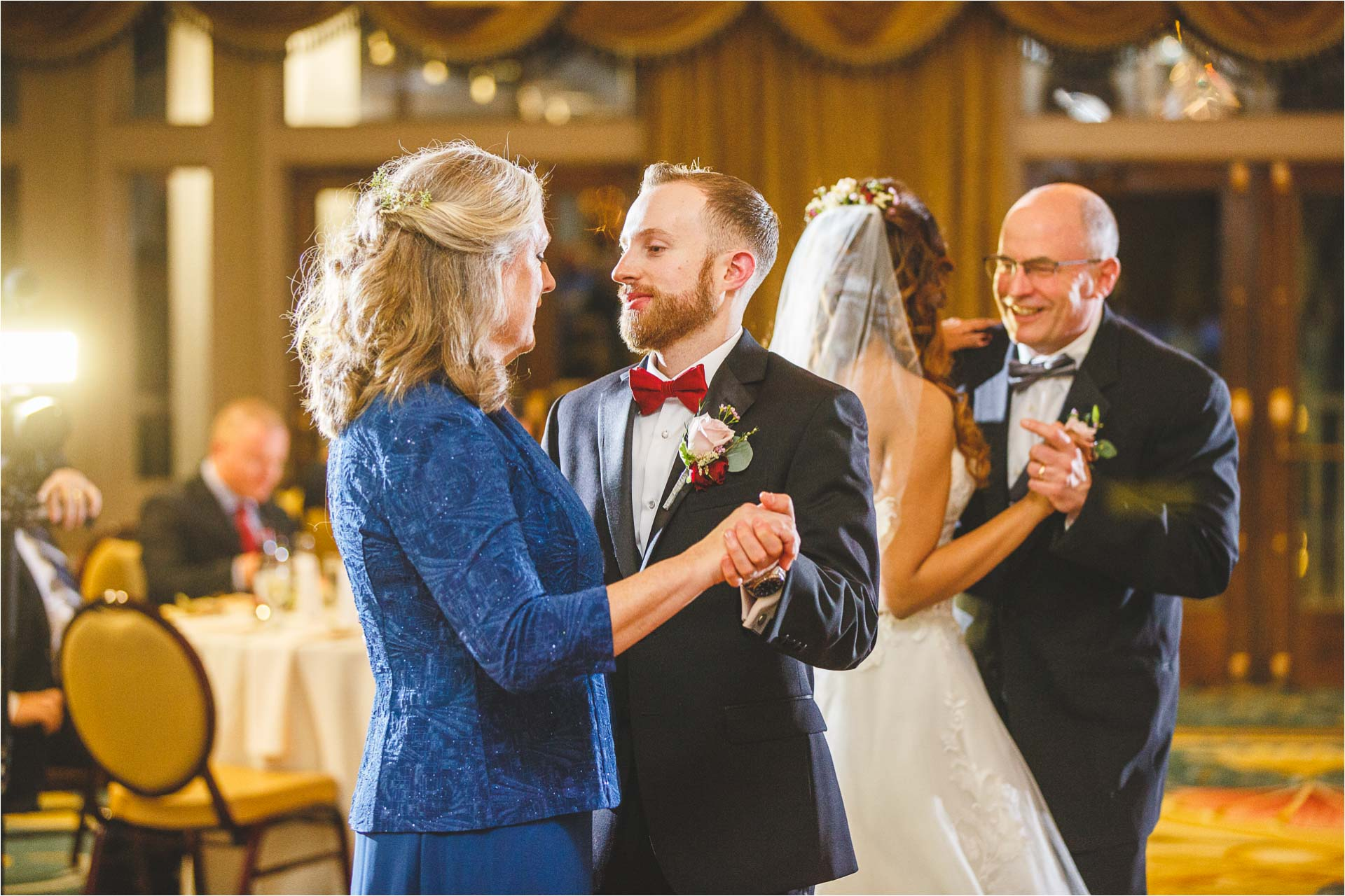 Waters-Edge-Westbrook-Wedding-Photography-CT-34.jpg