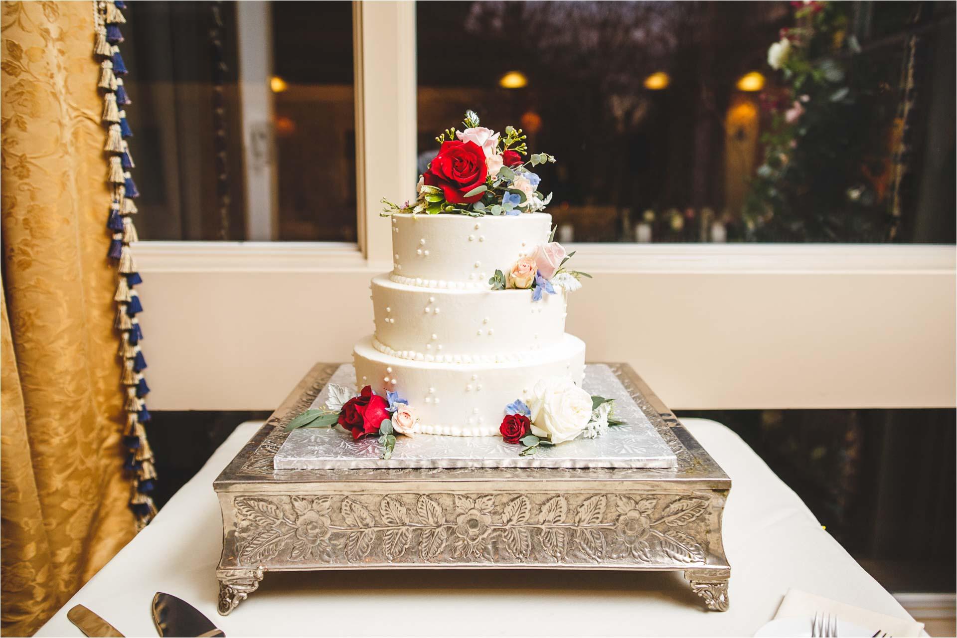 Waters-Edge-Westbrook-Wedding-Photography-CT-35.jpg