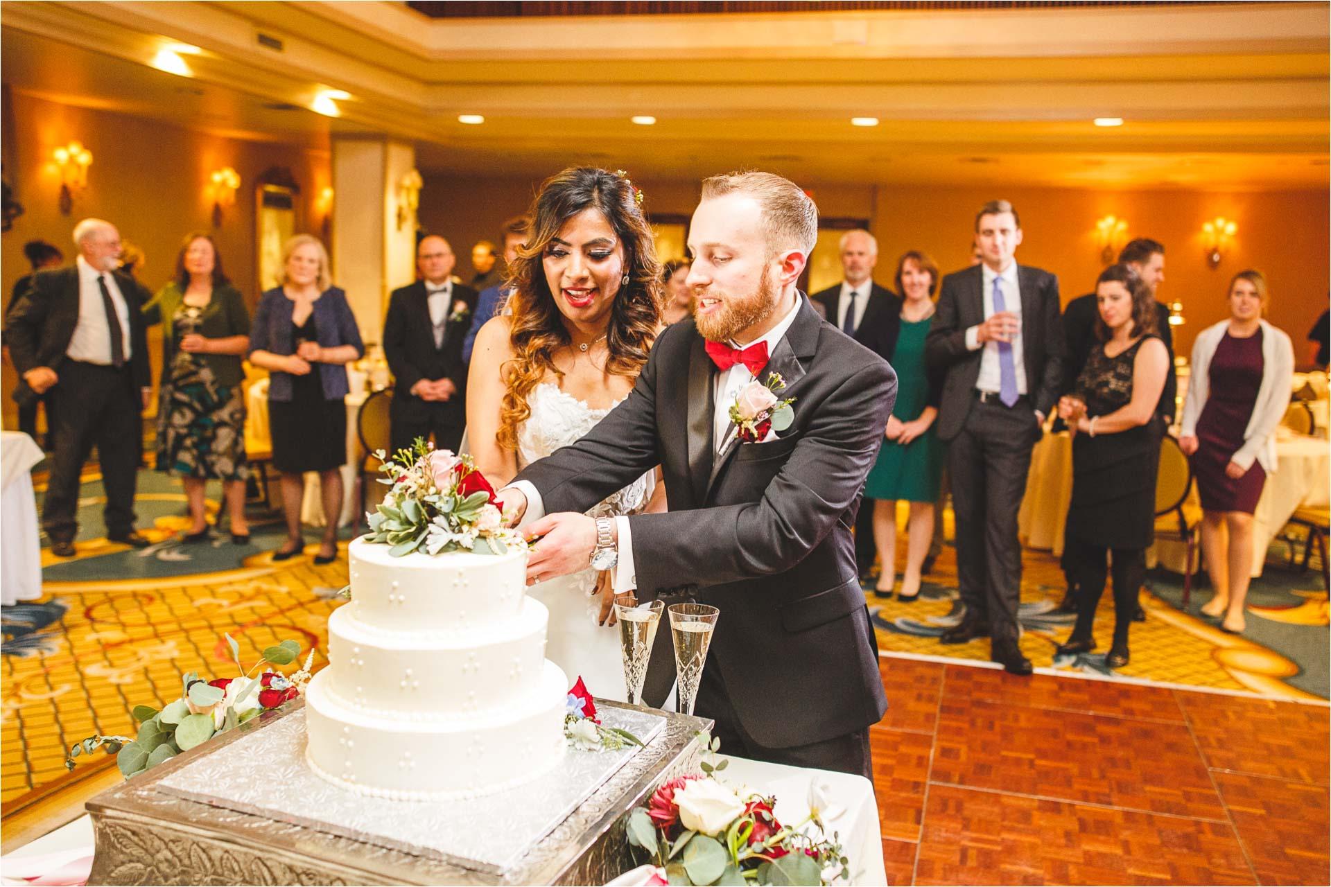 Waters-Edge-Westbrook-Wedding-Photography-CT-36.jpg