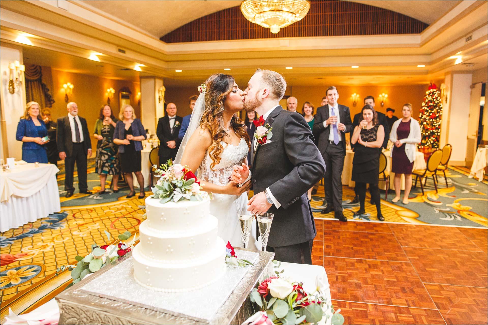Waters-Edge-Westbrook-Wedding-Photography-CT-37.jpg