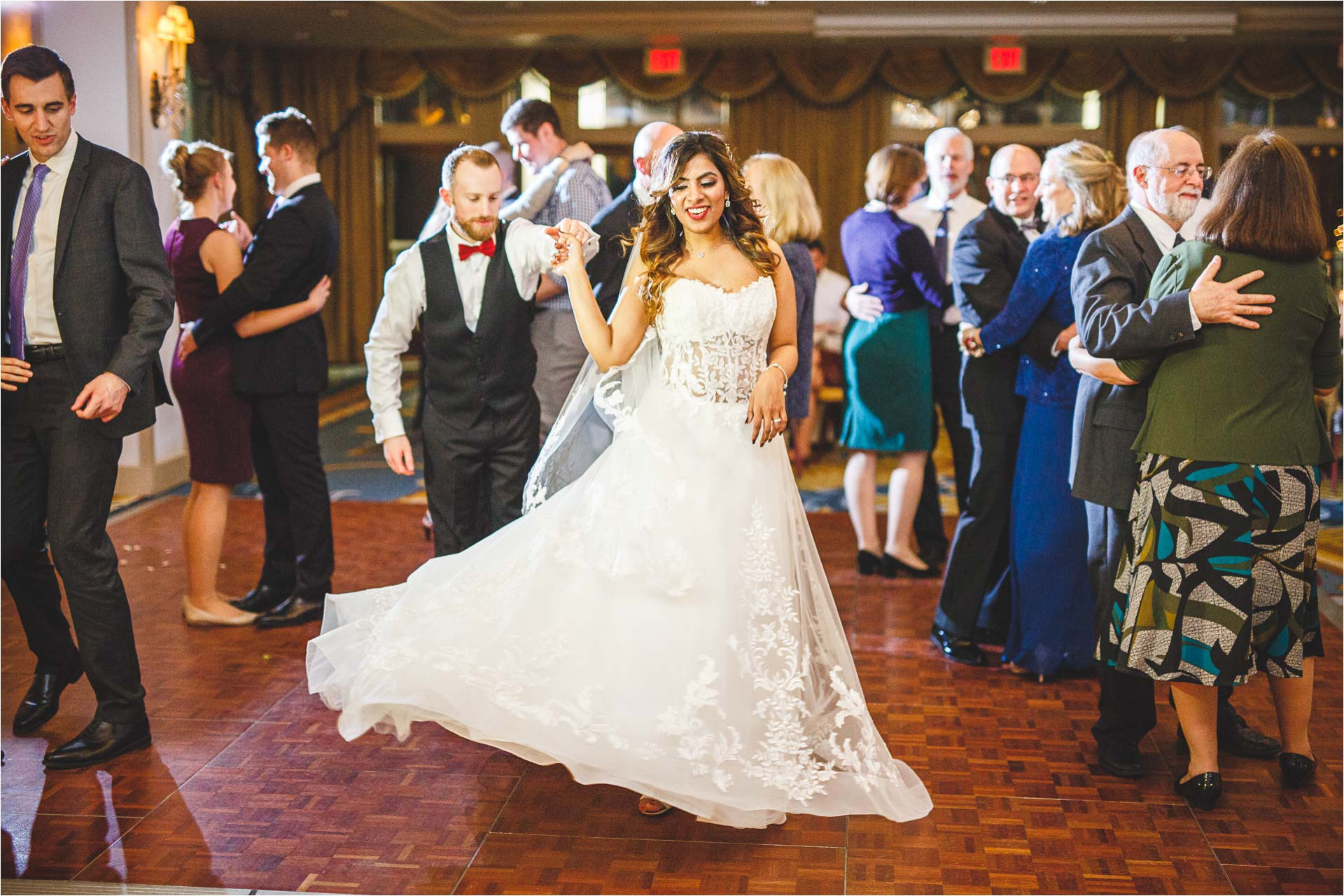 Waters-Edge-Westbrook-Wedding-Photography-CT-38.jpg