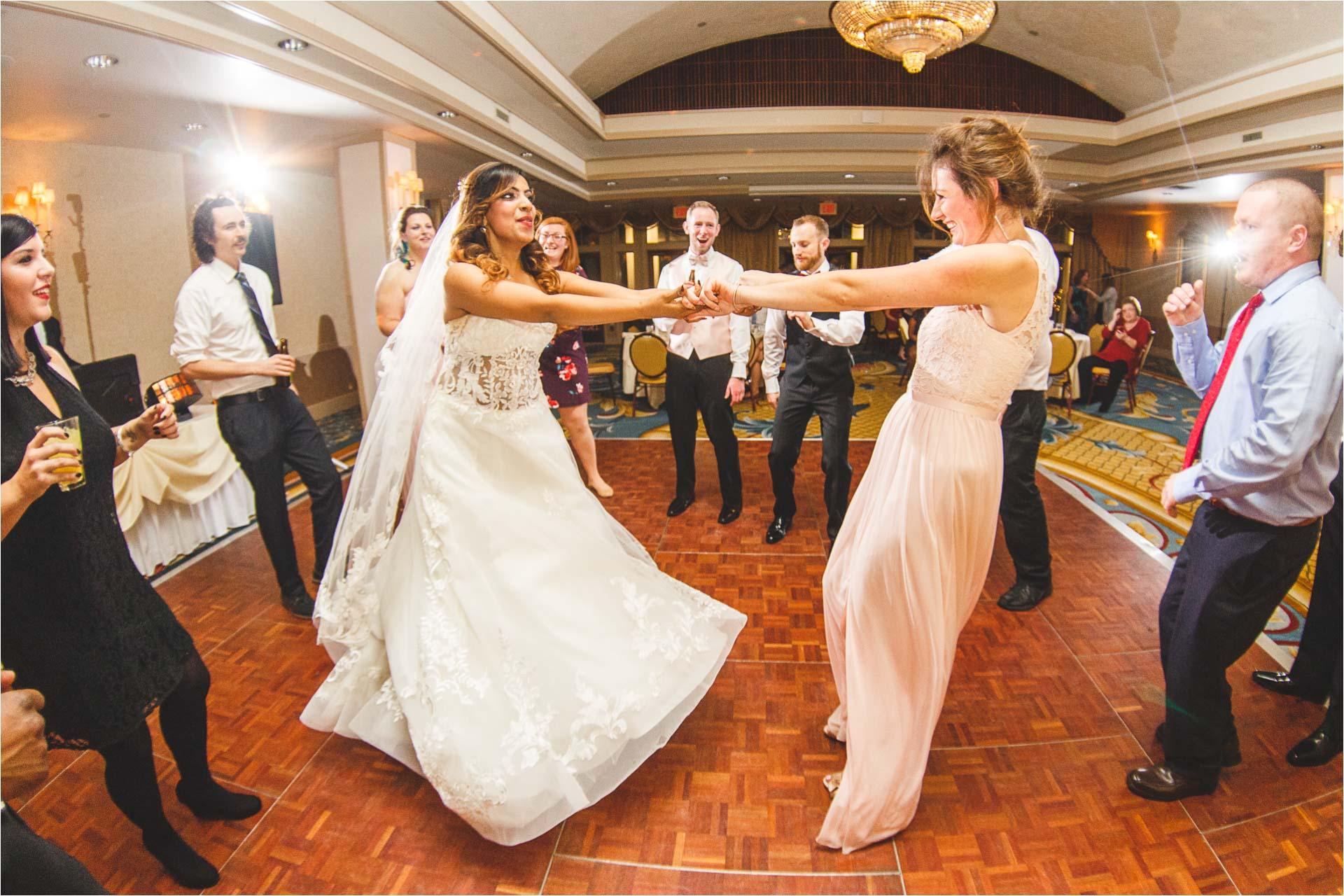 Waters-Edge-Westbrook-Wedding-Photography-CT-39.jpg