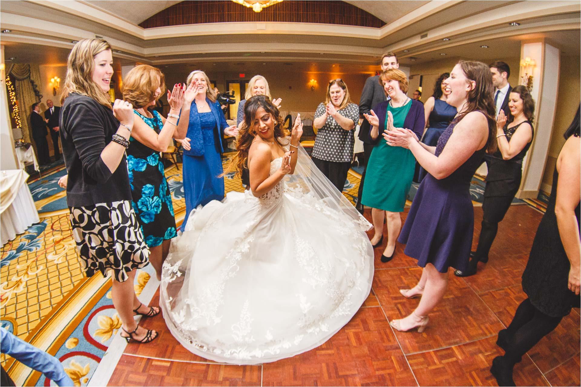 Waters-Edge-Westbrook-Wedding-Photography-CT-40.jpg