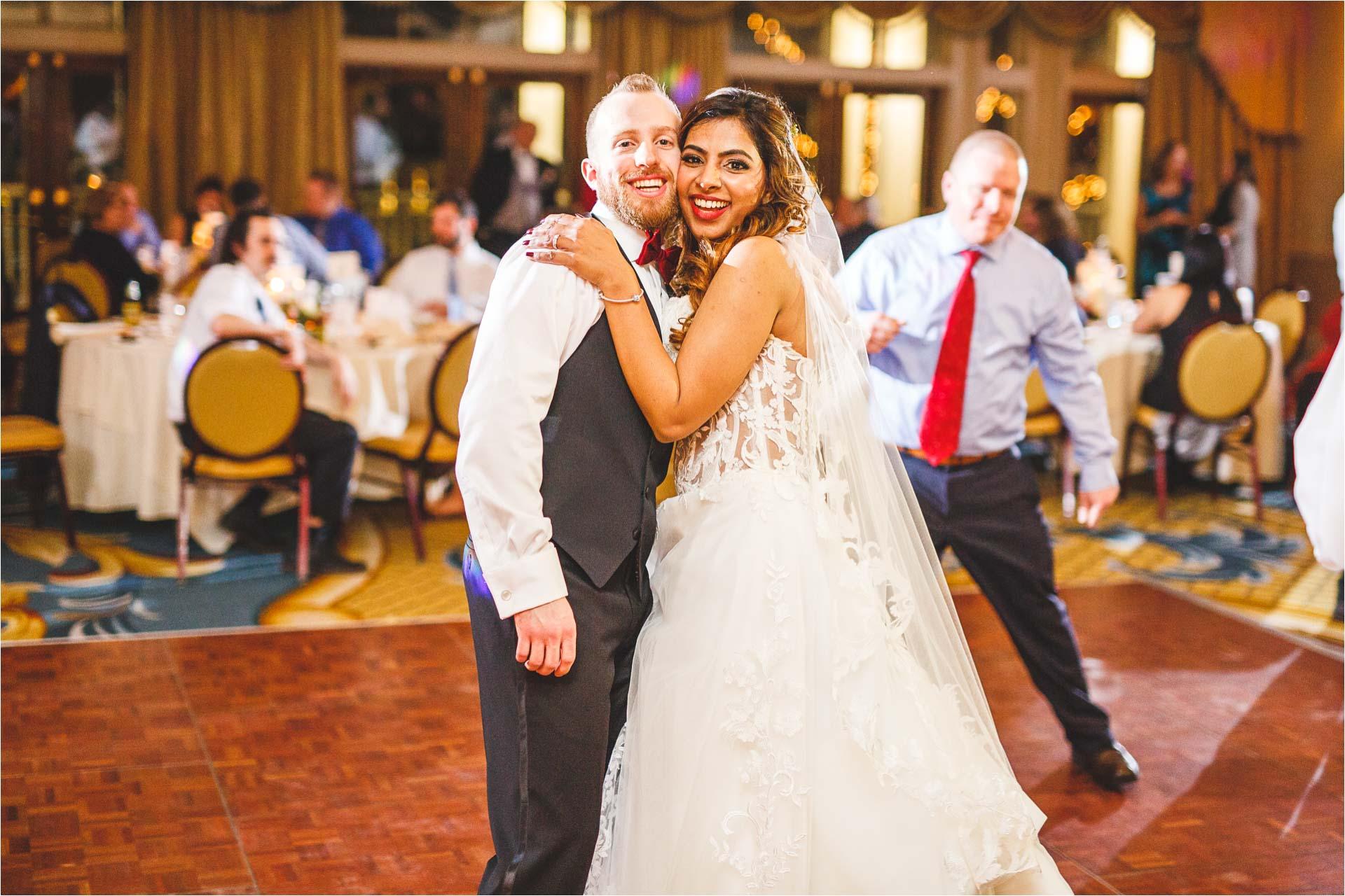 Waters-Edge-Westbrook-Wedding-Photography-CT-41.jpg