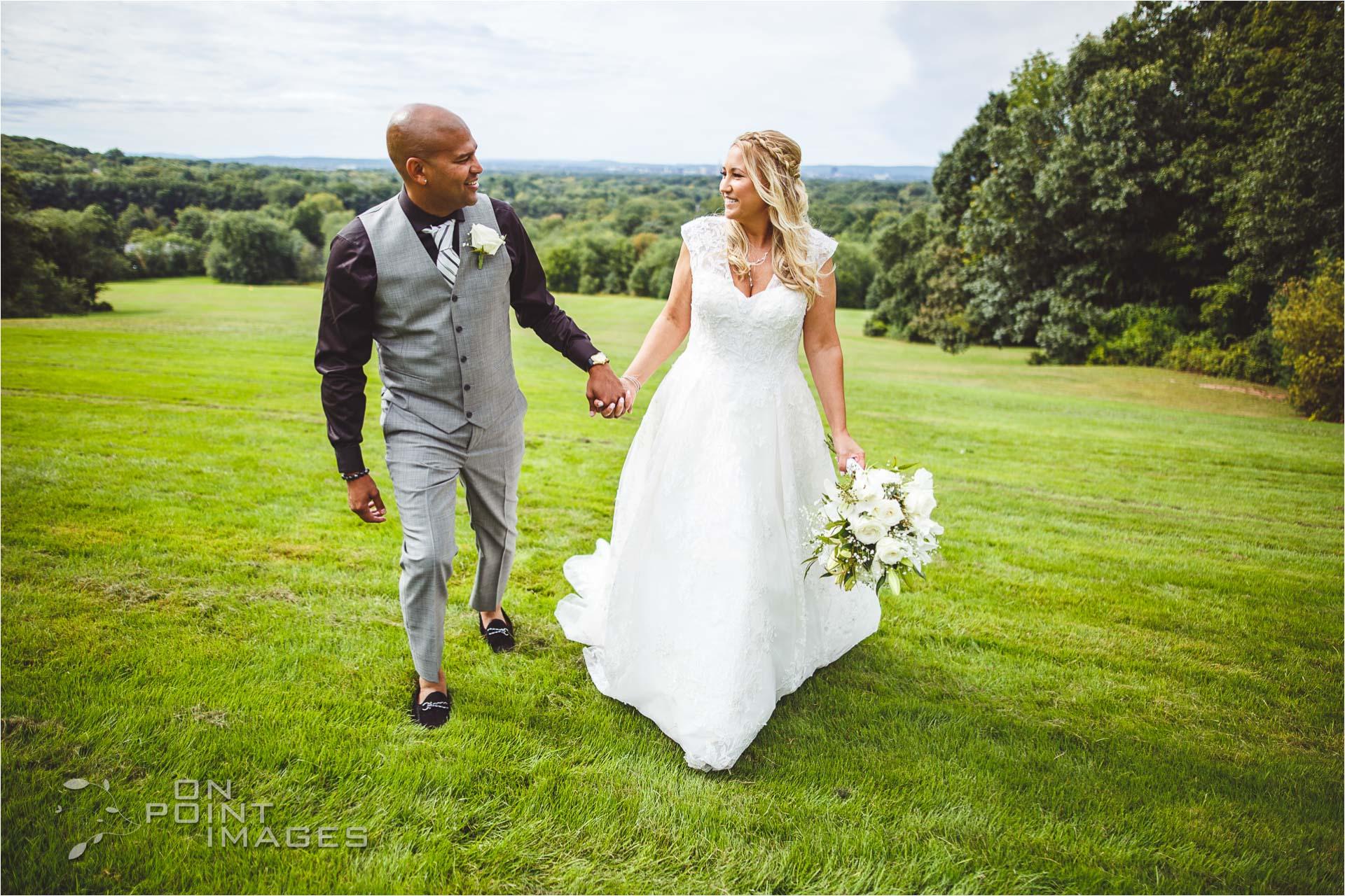 Wickham-Park-English-Garden-Wedding-Images-01.jpg