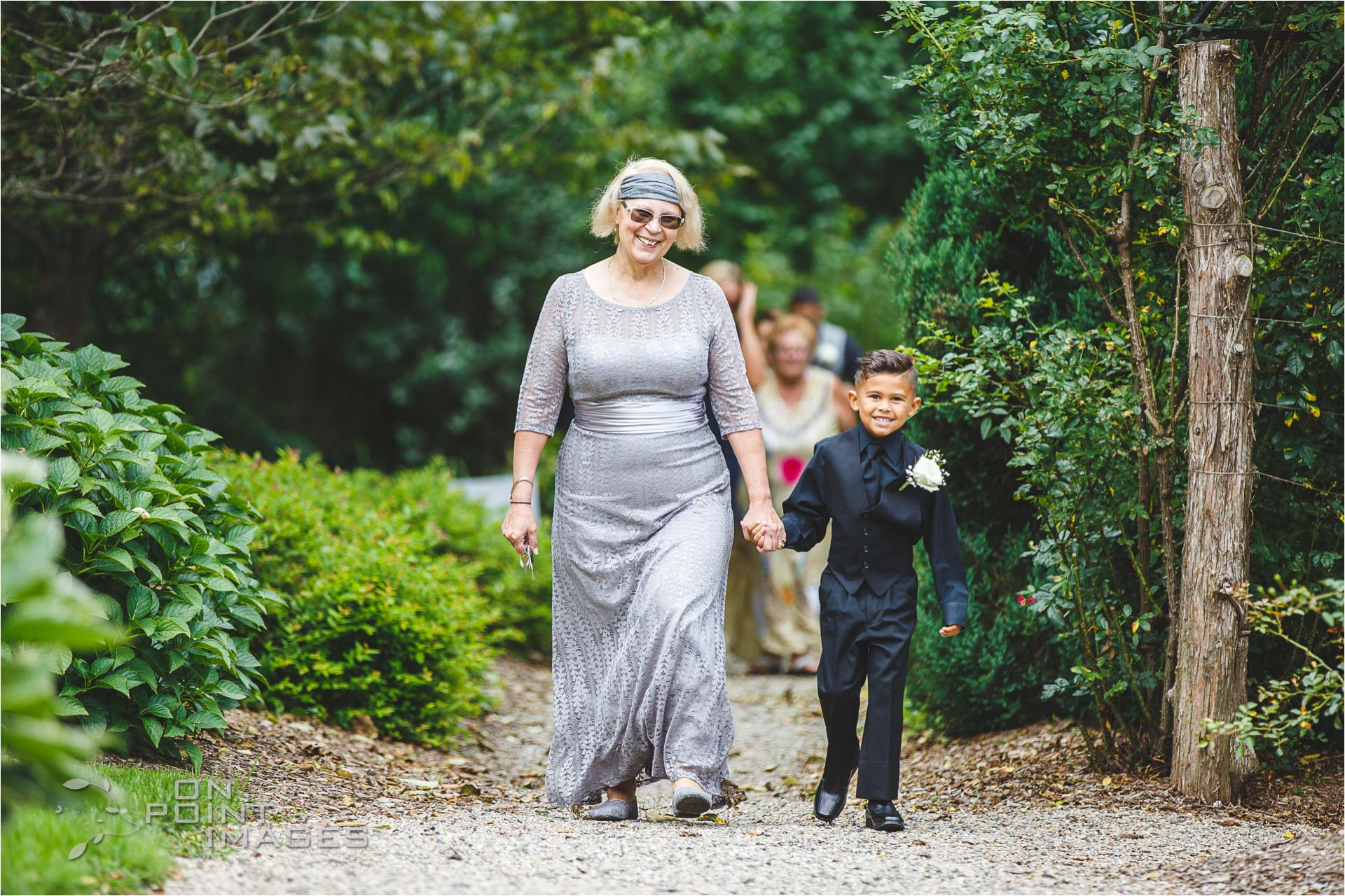 Wickham-Park-English-Garden-Wedding-Images-02.jpg