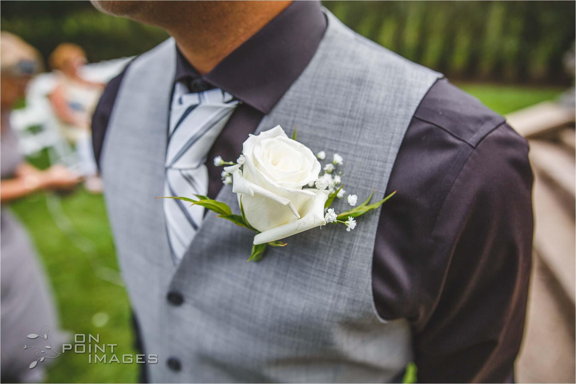 Wickham-Park-English-Garden-Wedding-Images-03.jpg