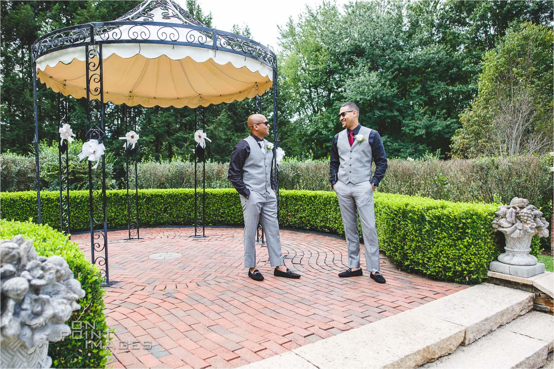 Wickham-Park-English-Garden-Wedding-Images-04.jpg