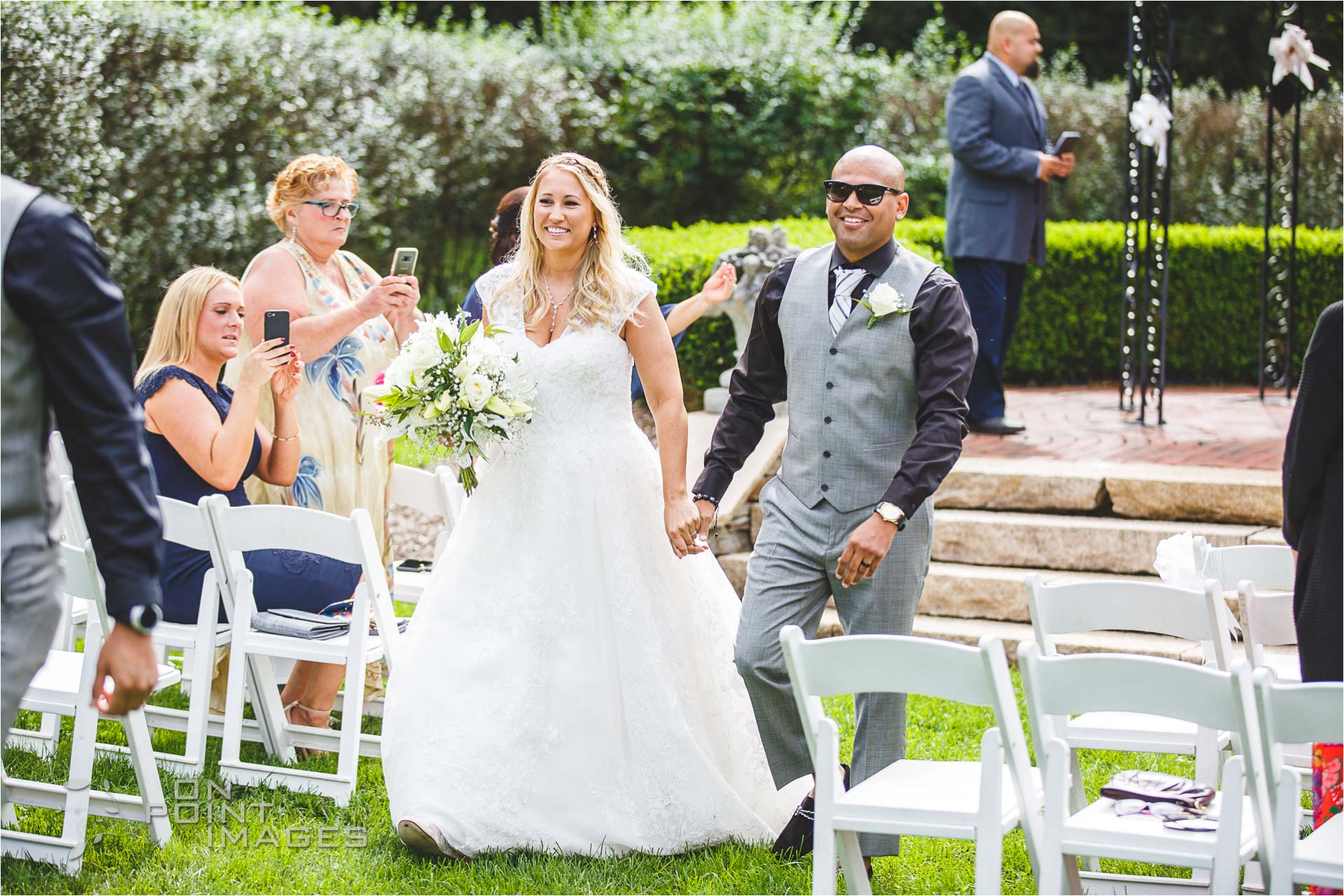 Wickham-Park-English-Garden-Wedding-Images-11.jpg