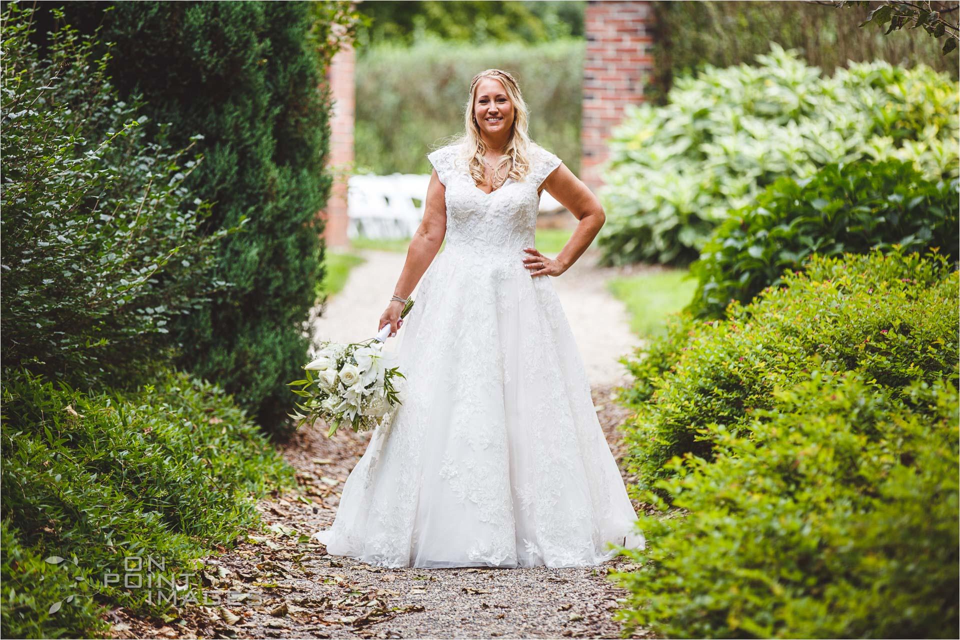 Wickham-Park-English-Garden-Wedding-Images-16.jpg
