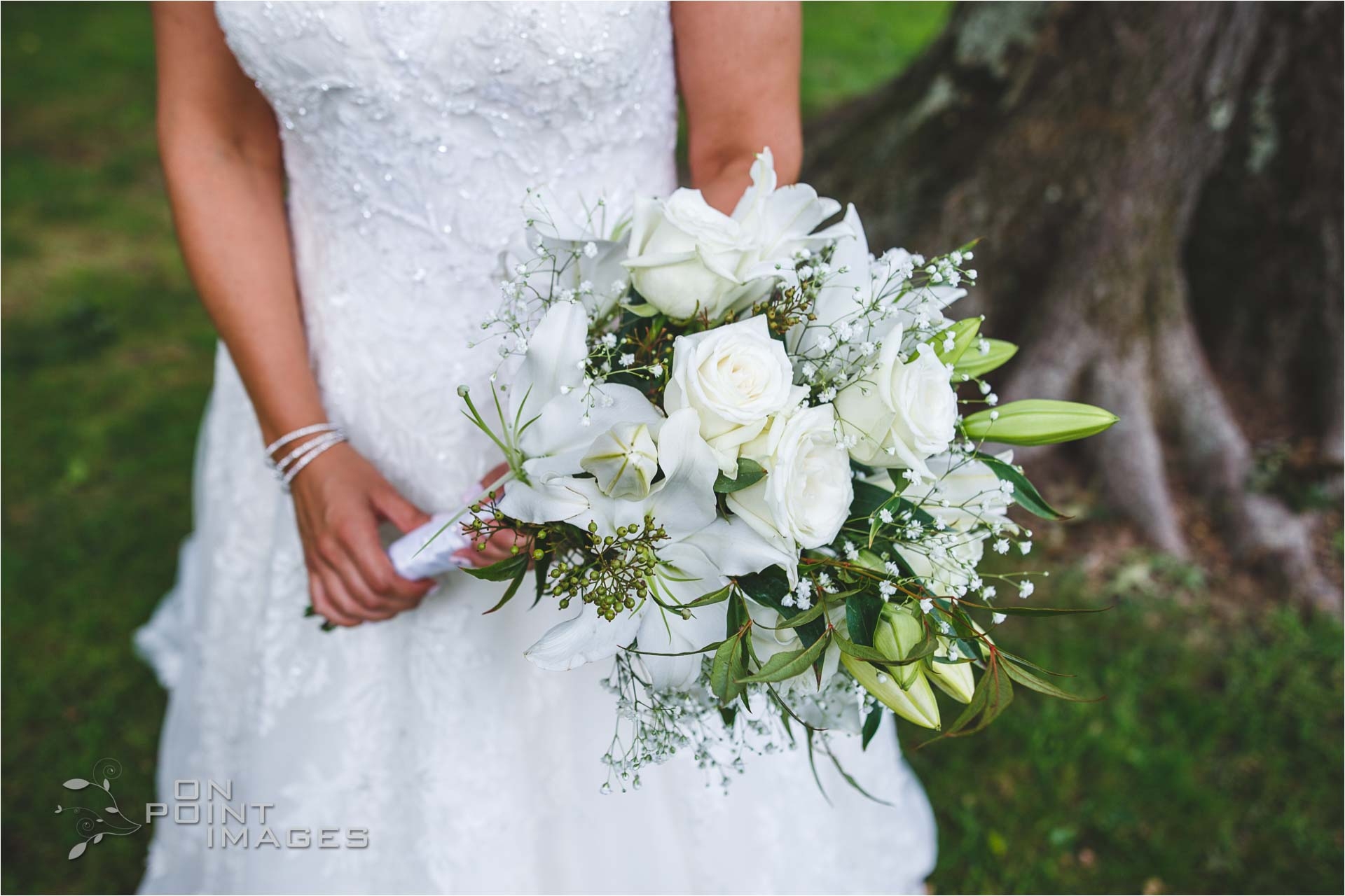 Wickham-Park-English-Garden-Wedding-Images-19.jpg