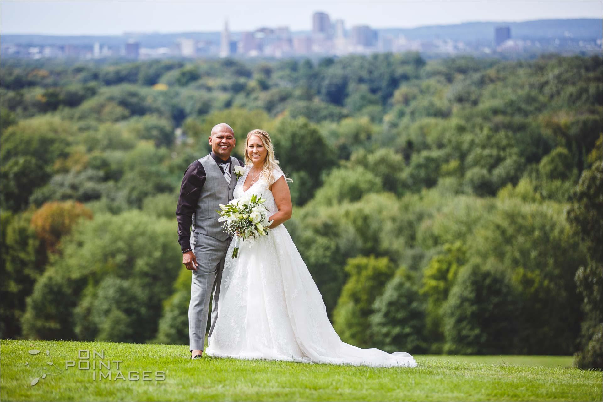 Wickham-Park-English-Garden-Wedding-Images-20.jpg